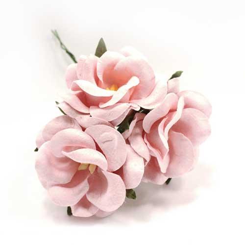 Флер дизайн цветы