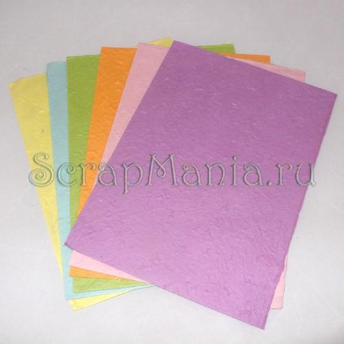 Плотность бумаги для на документы 4