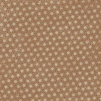 Скрапбукинг коричневый