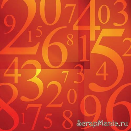 Нумерология сексуальность числа 3