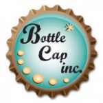 Bottle Cap inc.